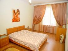 Квартира посуточно Волгоград Мира, 18